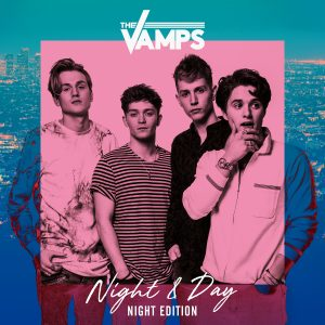 the-vamps_night-day-night-edition