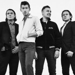 2013-Arctic-Monkeys-AM-Years-HD-Wallpaper