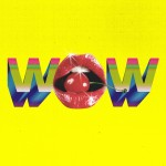 BECK WOW FINAL COVER low res
