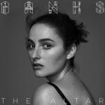 Banks_Altar_FINAL[1]1