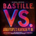 Bastille_VS_final