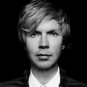 beck-1-credit-peter-hapak