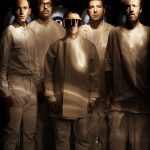Hot Chip_Credit Steve Gullick, 2015a