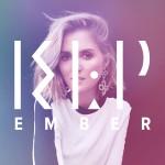 KLP_Ember_EP_Cover_FA