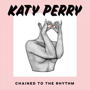 katy-perry-cttr