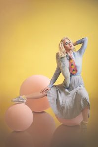 katy-perry-cttr-publicity-photo-3