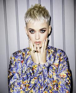 katy-perry-june-2017-01-rony-alwin-high-res
