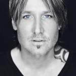 Keith Urban 1