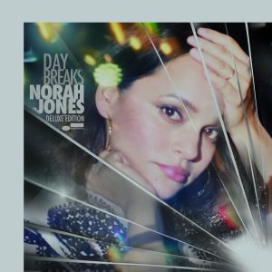 nj_daybreaks_deluxe