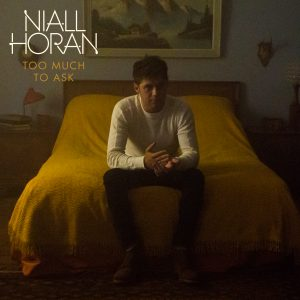 niallhoran_tmta_cover-embargoed-until-9-14-7p-pst-after-niall-announces