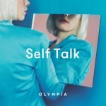 OLYMPIA_SelfTalk