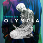 OLYMPIAtourists