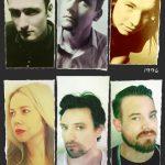 SFK_then&now (web)