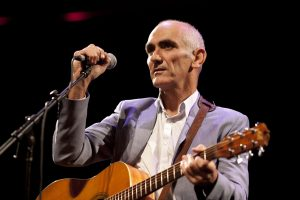 paul-kelly-live-image