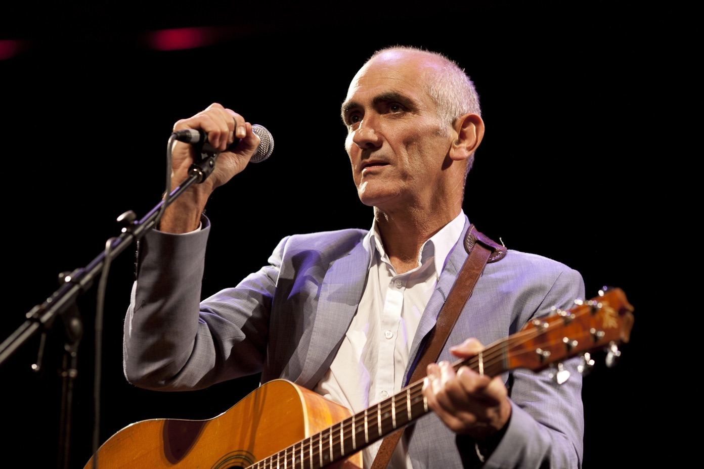 paul kelly - photo #8