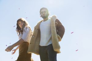 angus-julia-stone-02-june-2017-jennifer-stenglein-high-res