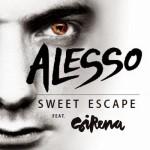 Alesso-Sweet-Escape-feat.-Sirena