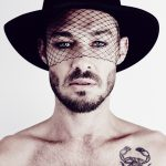 Daniel Johns - General Image 1 - Photo by Harold David