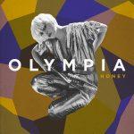 OLYMPIA_HONEY
