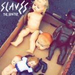 Slaves_The_Hunter_JPEG High Res