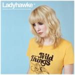 LADYHAWKE Wild Things PAK SHOT 2602 lowres