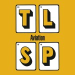 tlsp_aviation_single_v2