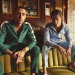 TLSP - Photo by Zackery Michael