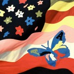 The Avalanches - Wildflower (Album)