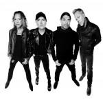 Metallica_PR_2_WIDE02_FINALsml