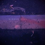 MiddleKids_EP_Cover low res