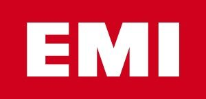 EMI Music Publicity Portal