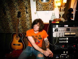 lead-ryan-adams-photo-low-res