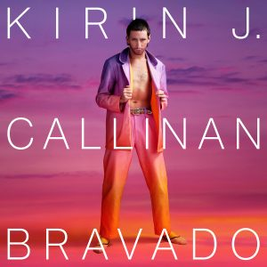 kjc_single_bravado-small