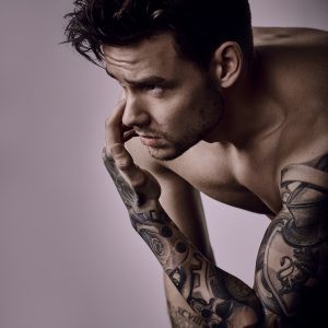 liam-payne-packshot-photo-photo-credit-mathhew-brookes
