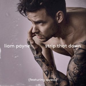 liampayne_strip-that-down-feat-quavo