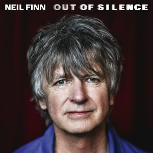 neil-finn-out-of-silence_cover