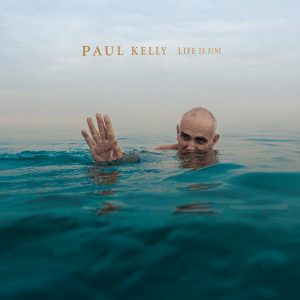 pk_life-is-fine_vinyl-cover_final