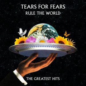 tearsforfears_ruletheworld_3000x3000