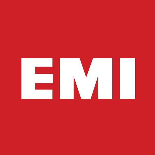 EMI Music Australia